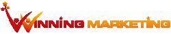 winning-marketing-logo