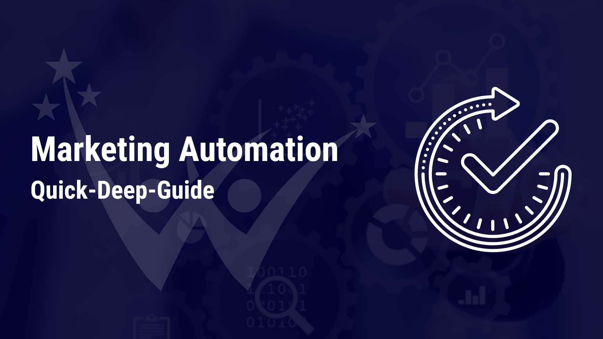 marketing automation uebersicht winning marketing beitragsbild