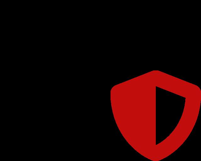 user-shield-fa-duotone-wd75v