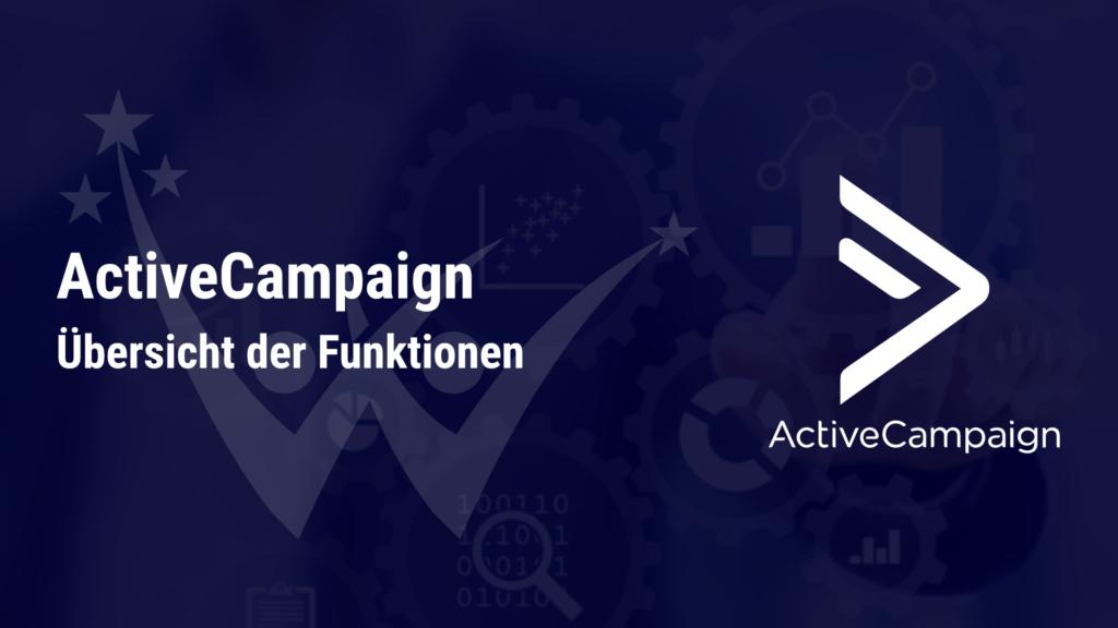 activecampaign uebersicht winning marketing beitragsbild