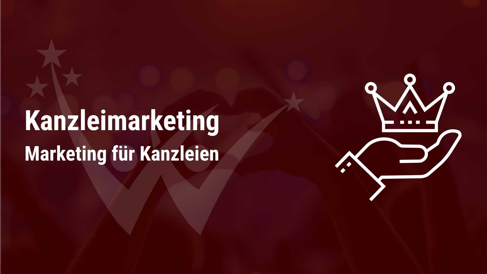 kanzleimarketing marketing fuer kanzleien winning marketing beit