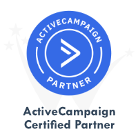 ac activecampaign certified partner