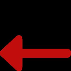 exchange right left