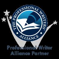 professional writer alliance partner certified
