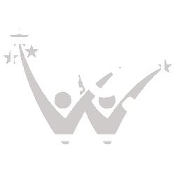 seo agentur wd 250 white