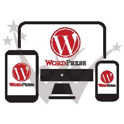 websites wordpress wd 250