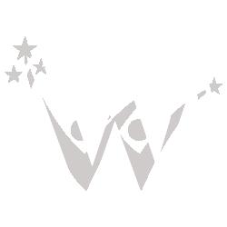 wordpress agentur wd 250 white