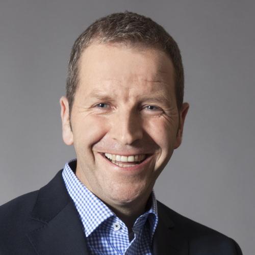 Joachim Auster