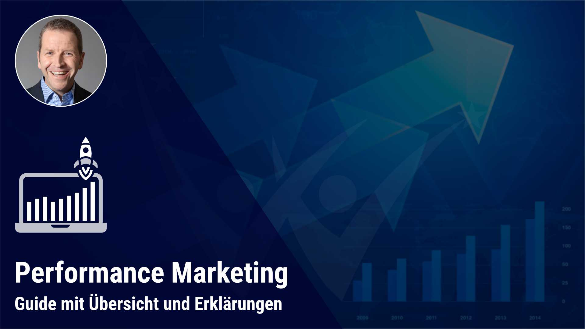 Performance Marketing Guide by Winning Marketing