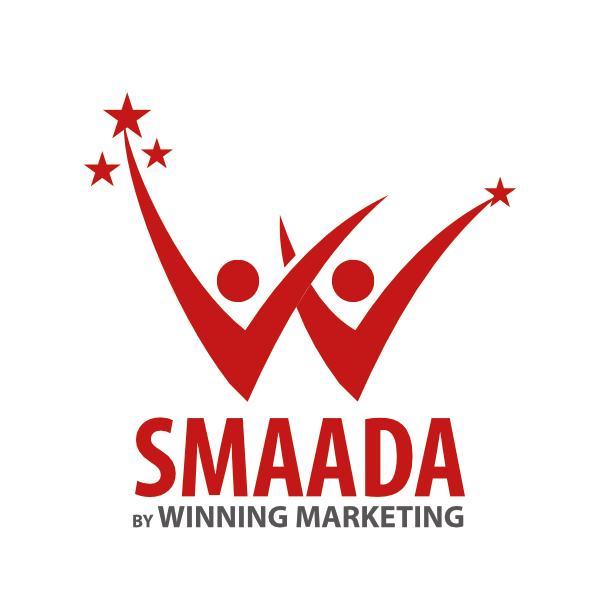 smaada by winnng marketing