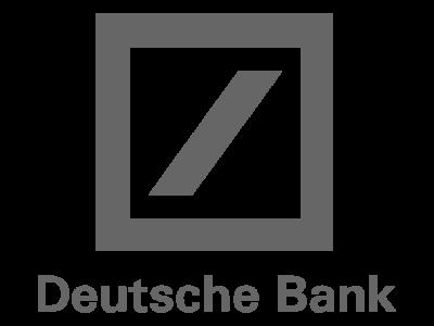 winning customer deutsche bank 400