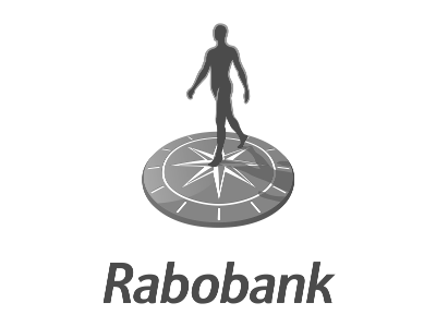 winning customer rabobank 400