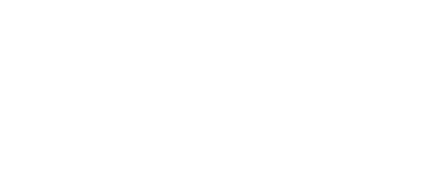 winning marketing partner activecampaign 500 white
